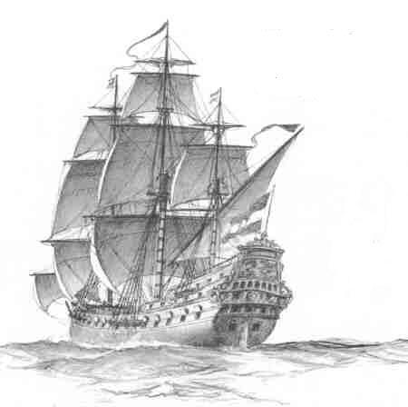 ship29.jpg