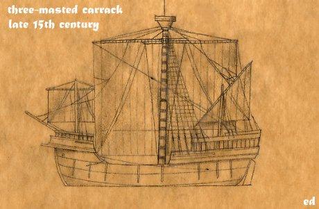 carrack1.jpg