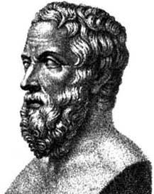 HERODOTUS%20(gray)%20(archive).jpg