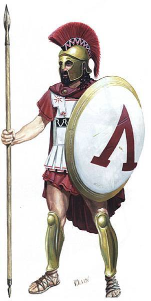 Greek%20Hoplite%205th%20Cent%20BC.jpg