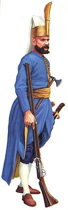Janissary.jpg
