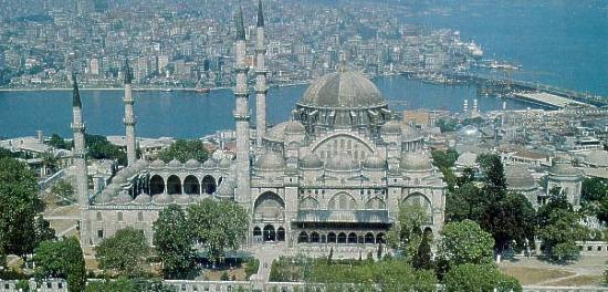 Suleymaniye3.jpg