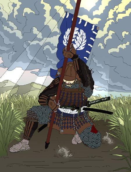 Yari_samurai2.jpg