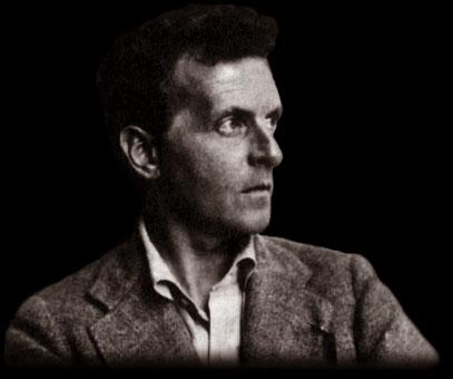Wittgenstein.jpg