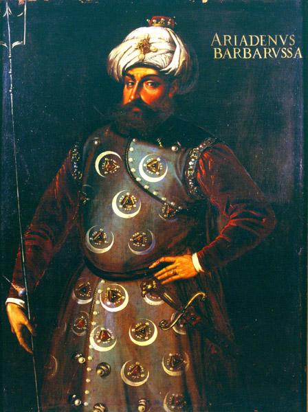 Barbarossa_Hayreddin_Pasha.jpg