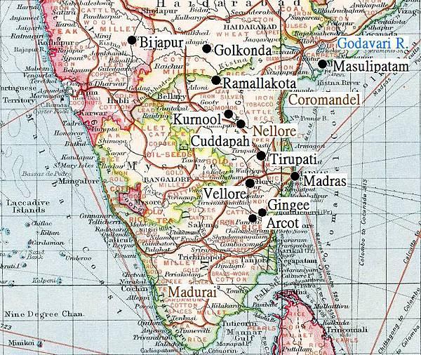 southindiamap1900.jpg