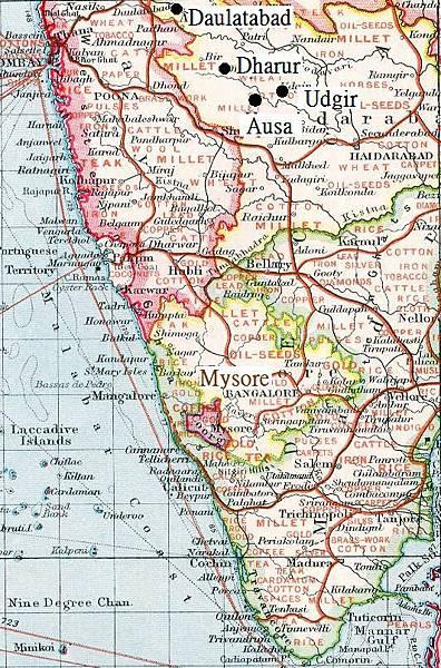 southindiamap.jpg
