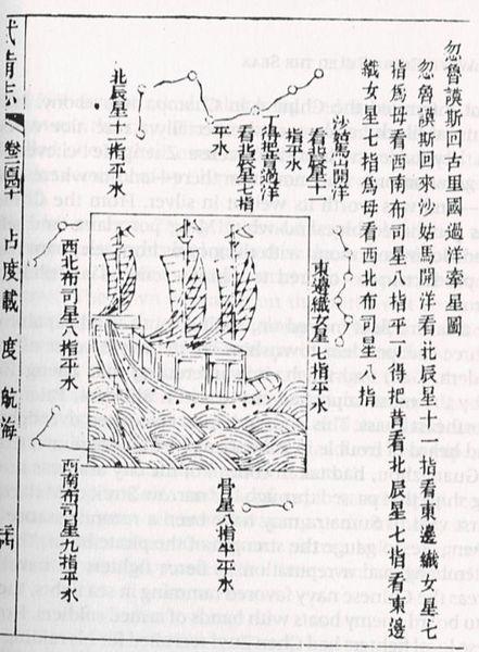 441px-Stellardiagram-Zhengho.jpg