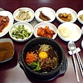 309088540_76d959ce_korean-food