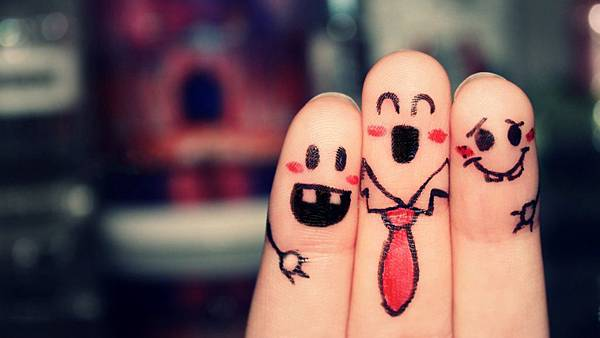 funny_best_friends_in_finger