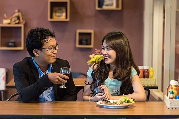 restaurant-1807617_1280.jpg