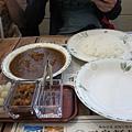 五島軒_雞肉咖哩