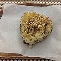 06_味噌烤牛蒡飯糰.jpg