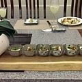 10_日式豆腐上桌.jpg