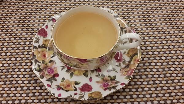 14_玫瑰花茶.jpg