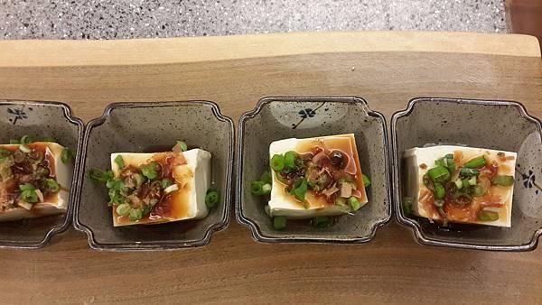 09_日式豆腐