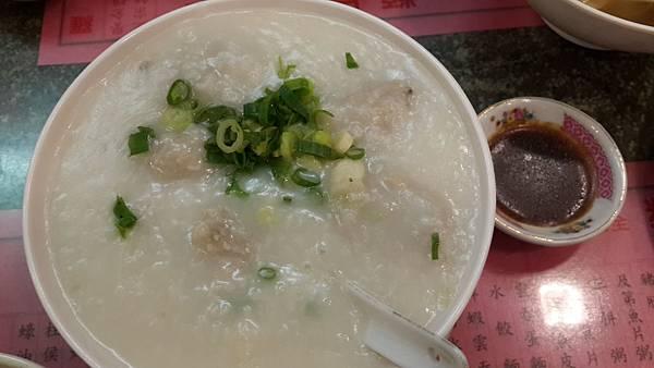 羅富記-鯪魚球粥.jpg