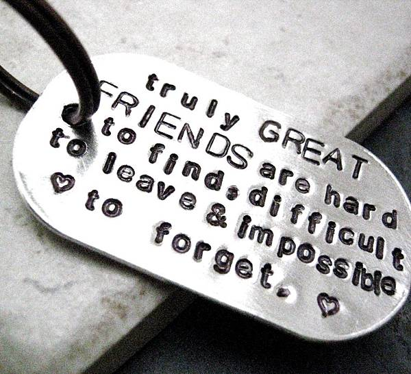 Friendship-Quotes-1
