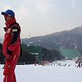 04.教練認真教學.jpg