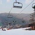 08.滑雪場風景.jpg