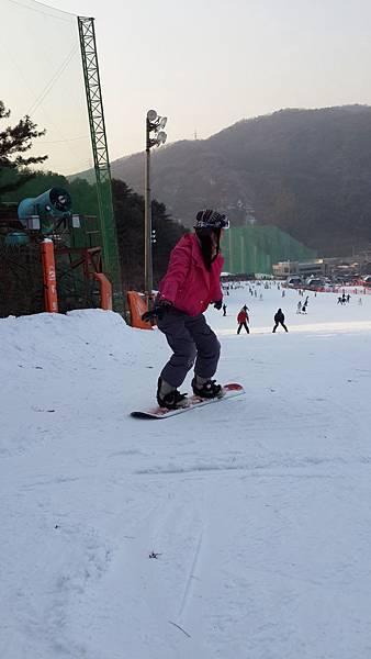 12.享受滑雪樂趣.jpg