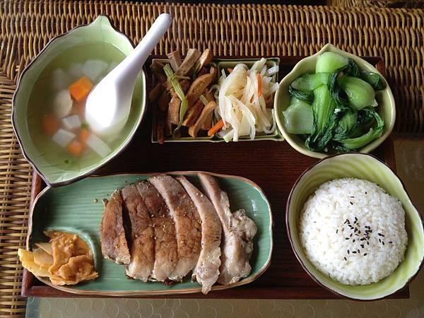 三好米 - 餐點2.JPG