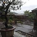 三好米-日式庭園.JPG