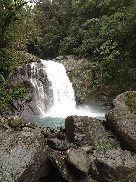 最上層瀑布.JPG
