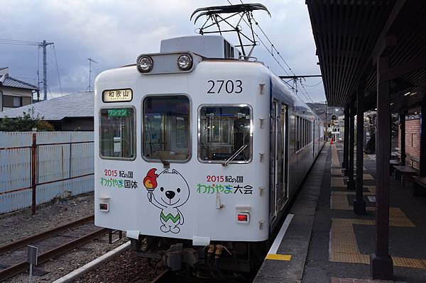 DSC02474.JPG