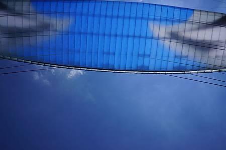 15_飛行傘鳥瞰.jpg