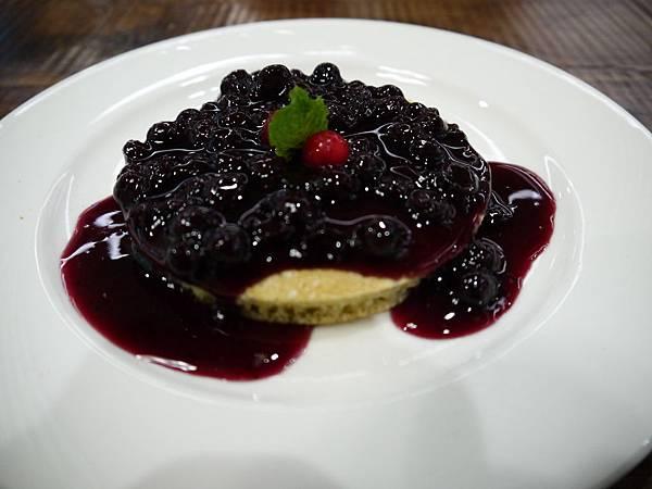 有機藍莓鬆餅.JPG