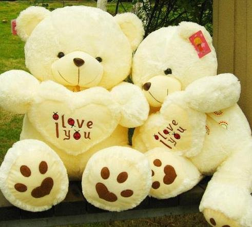Wholesale-Cute-Plush-Stuffed-Panda-Toys-Bear-Toys-Kids-Toy-Nice-Gift-soft-toy-plush-animal.jpg_640x640