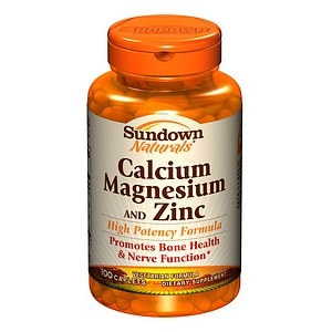 sundown-naturals-calcium-magnesium-and