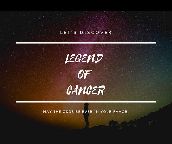 癌症傳說.png