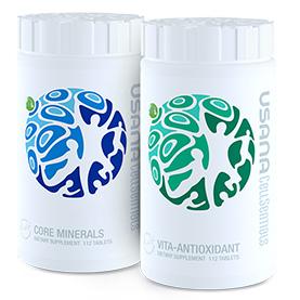 CellSentials-VitaAntioxidant-CoreMinerals-whiteSQ.jpg