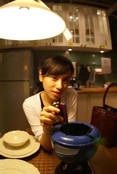 魚眼16mm-IKEA12.JPG