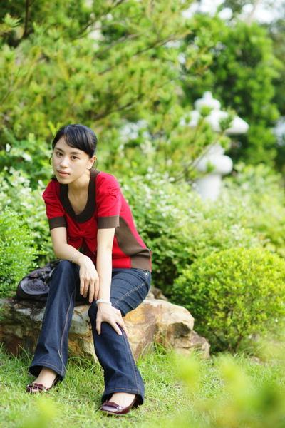 A850-2009-10-安平016.JPG
