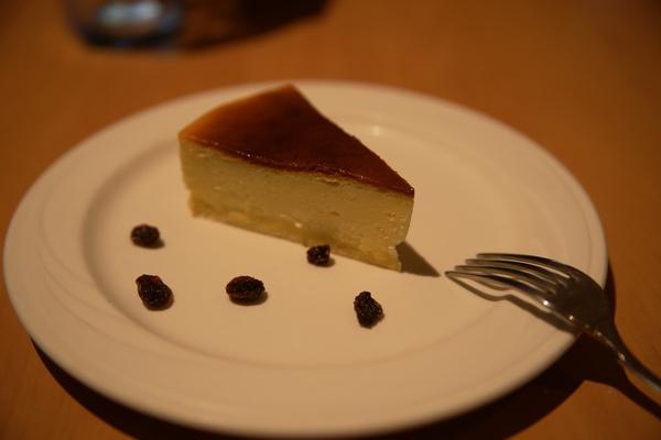 LAB優閒放鬆吃喝日25.JPG