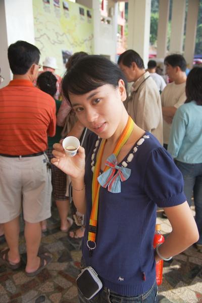2009-10-25-東山咖啡節02.JPG