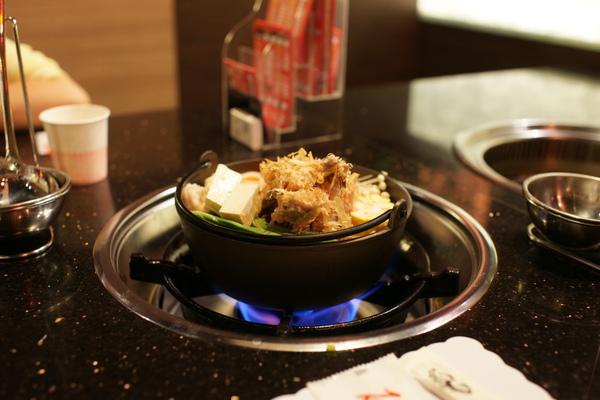 2009-10-31-石頭燒烤002.JPG