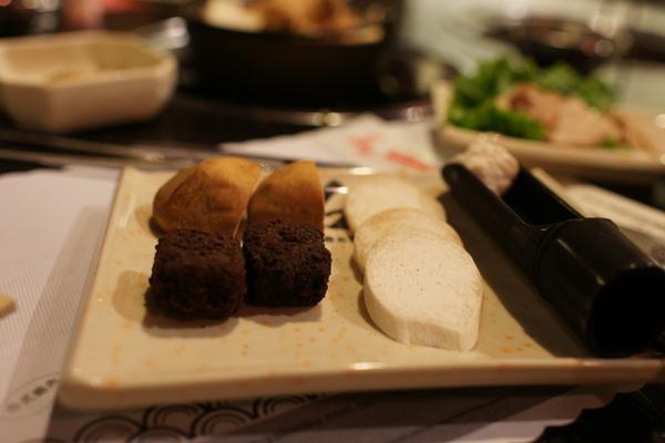 2009-10-31-石頭燒烤009.JPG