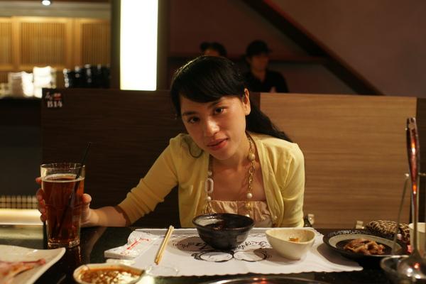 2009-10-31-石頭燒烤012.JPG