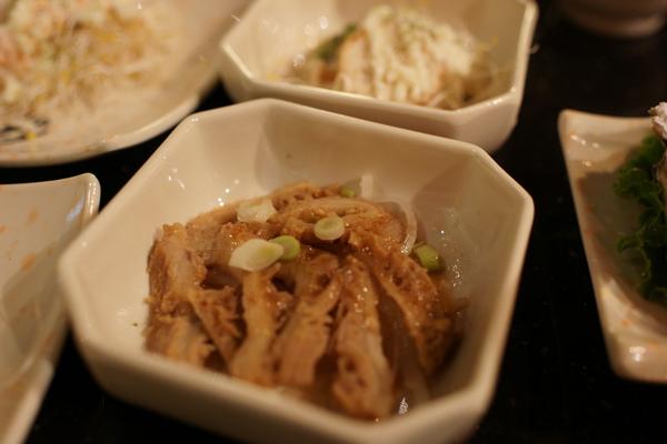2009-10-31-石頭燒烤016.JPG