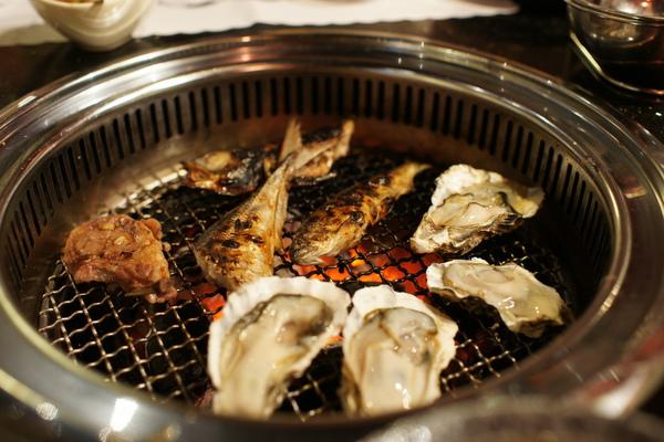 2009-10-31-石頭燒烤019.JPG
