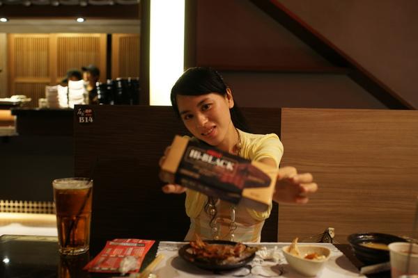 2009-10-31-石頭燒烤024.JPG