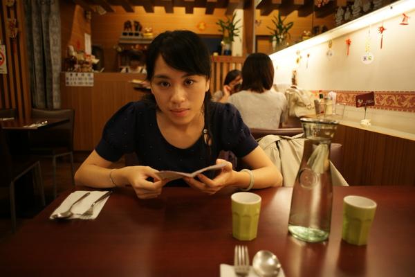 2009-11-1-卡布里義大利麵001.JPG