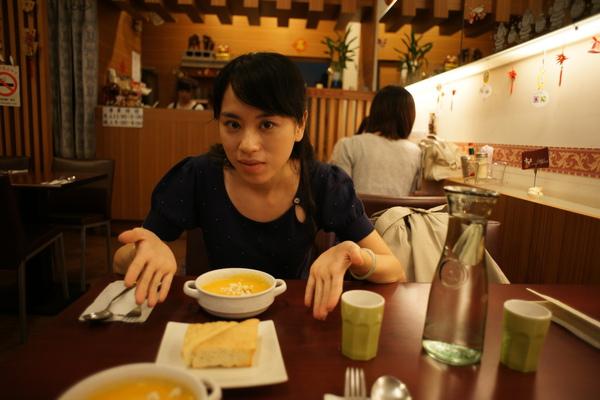 2009-11-1-卡布里義大利麵002.JPG