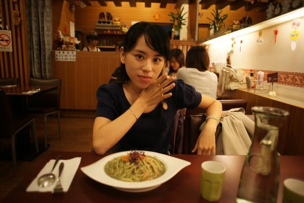 2009-11-1-卡布里義大利麵004.JPG