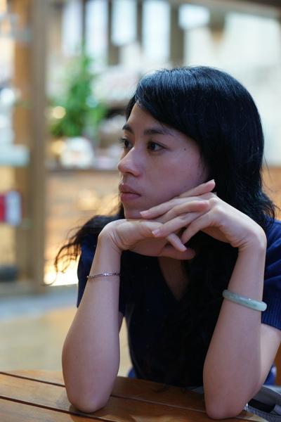2009-11-1-布萊恩紅茶01.JPG