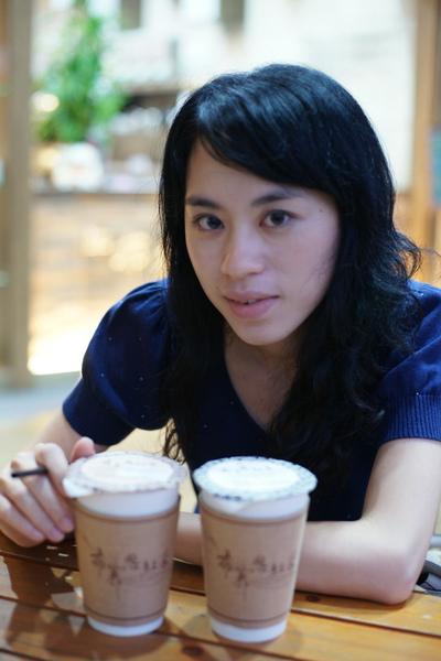 2009-11-1-布萊恩紅茶03.JPG
